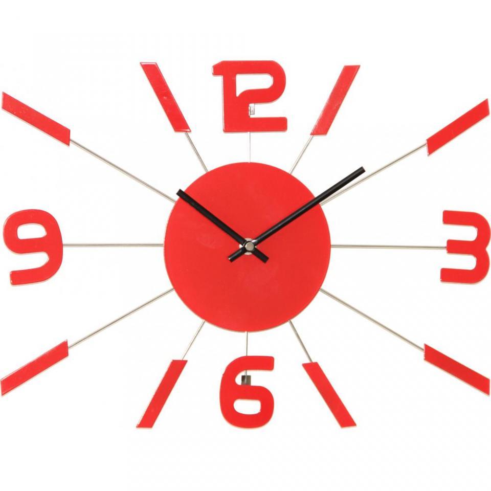 Catgorie horloges pendule et comtoise du guide et - Pendule pour cuisine ...