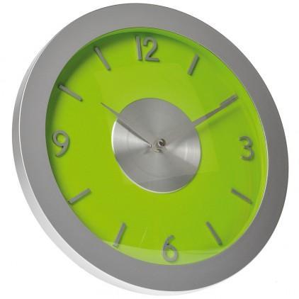 catgorie horloges pendule et comtoise page 3 du guide et comparateur d 39 achat. Black Bedroom Furniture Sets. Home Design Ideas