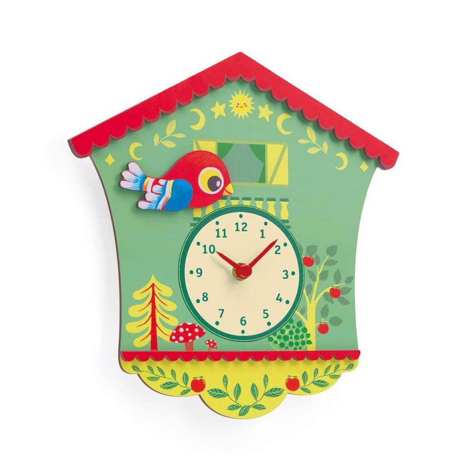 Catégorie horloges pendule et comtoise du guide et comparateur d'achat