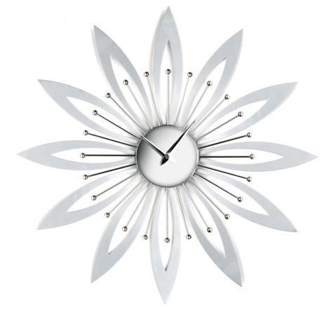 Horloges murales modernes de cuisine horloge murale - Horloge murale design italien ...