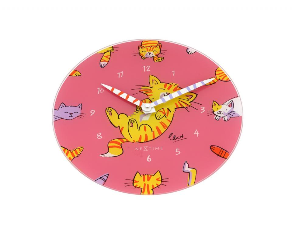Http Www But Fr Decoration Decoration Murale Horloges Index C Html