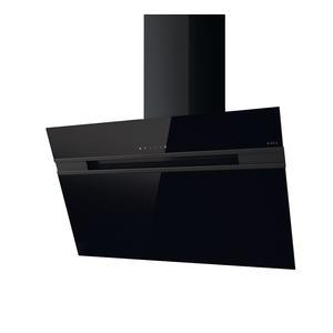 catgorie hotte dcorative du guide et comparateur d 39 achat. Black Bedroom Furniture Sets. Home Design Ideas