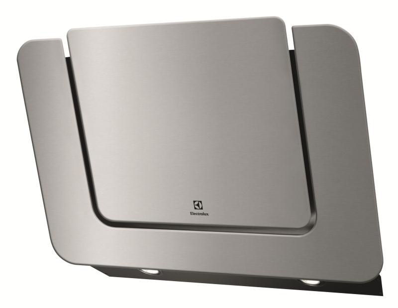 electrolux efc 904650 x cat gorie divers electrom nager. Black Bedroom Furniture Sets. Home Design Ideas