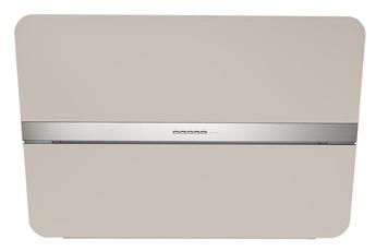 comparateur electromenager cuisson hotte de cuisine decorative produit falmec flipper
