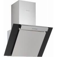 silverline kim60 h20560015. Black Bedroom Furniture Sets. Home Design Ideas