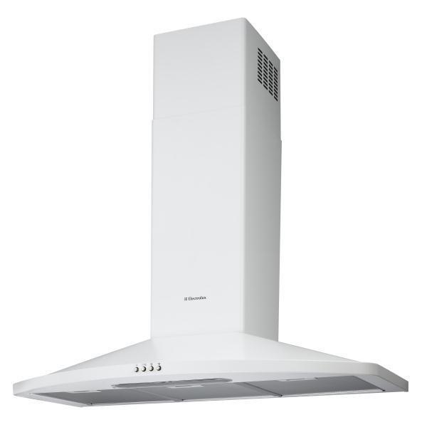 electrolux efc 904650 x catgorie divers electromnager. Black Bedroom Furniture Sets. Home Design Ideas