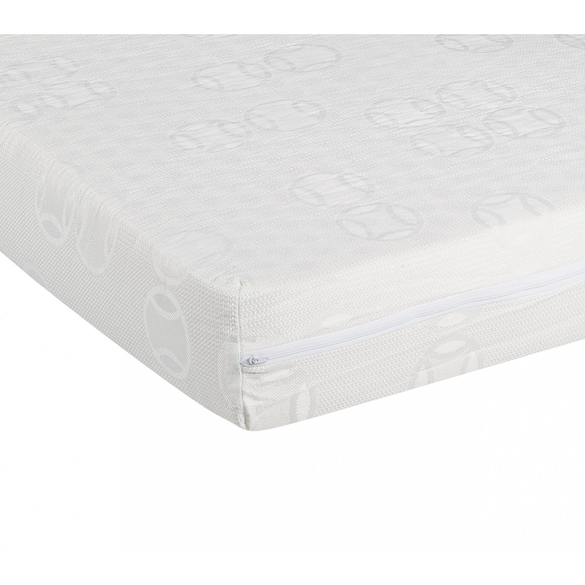 matelas latex 140x190 soldes stunning matelas latex bio. Black Bedroom Furniture Sets. Home Design Ideas