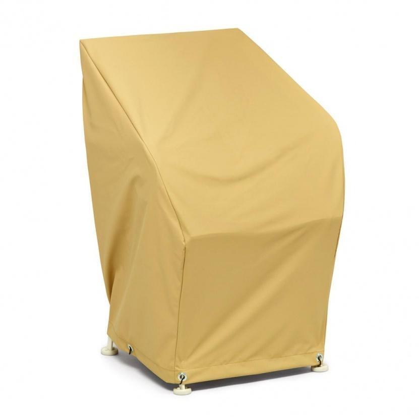 Catgorie housse de rangement du guide et comparateur d 39 achat for Housse de chaise beige