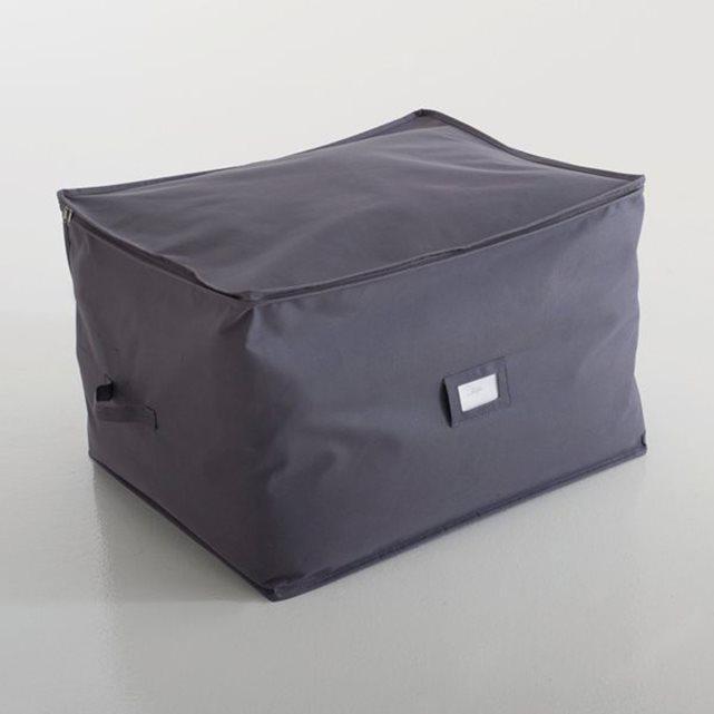 housse de fauteuil la redoute maison design. Black Bedroom Furniture Sets. Home Design Ideas