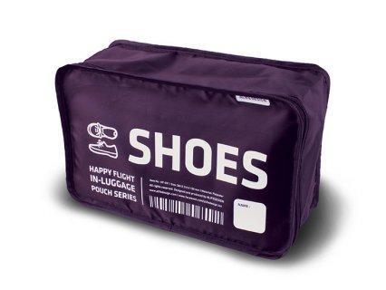 Catgorie housse de rangement du guide et comparateur d 39 achat - Sac rangement chaussures ...