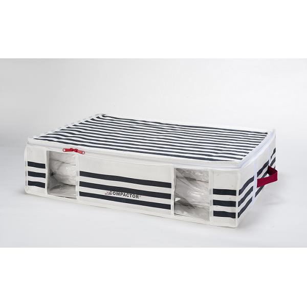 Compactor c marinire taille l for Housse de rangement compactor