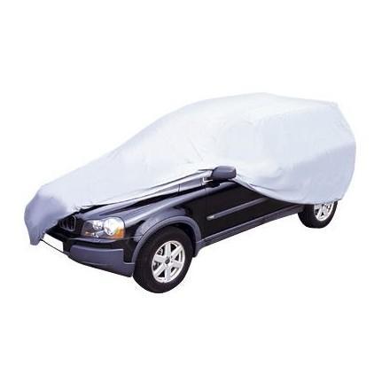 catgorie housse de voiture du guide et comparateur d 39 achat. Black Bedroom Furniture Sets. Home Design Ideas