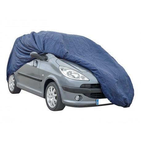 cat gorie housse de voiture du guide et comparateur d 39 achat. Black Bedroom Furniture Sets. Home Design Ideas