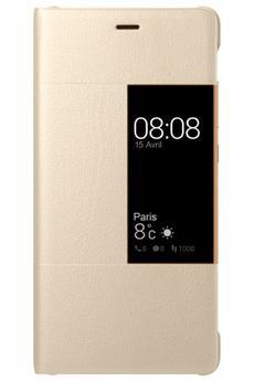 Huawei p9 Housse huawei p9 lite