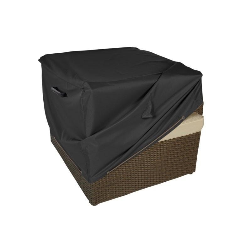 Cat gorie housse pour mobilier de jardin du guide et - Housse de protection salon de jardin rectangulaire ...