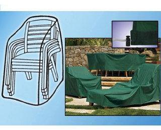 Catgorie housse pour mobilier de jardin page 1 du guide et - Bache pour chaise de jardin ...
