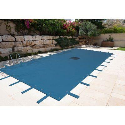Catgorie housse pour mobilier de jardin page 6 du guide et for Prix protection piscine