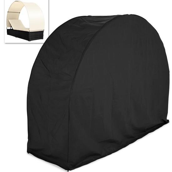 catgorie housse pour mobilier de jardin du guide et comparateur d 39 achat. Black Bedroom Furniture Sets. Home Design Ideas