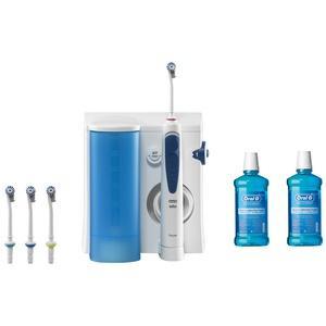 oral b brossettes 3d white pour brosse dents electrique pack de 3. Black Bedroom Furniture Sets. Home Design Ideas