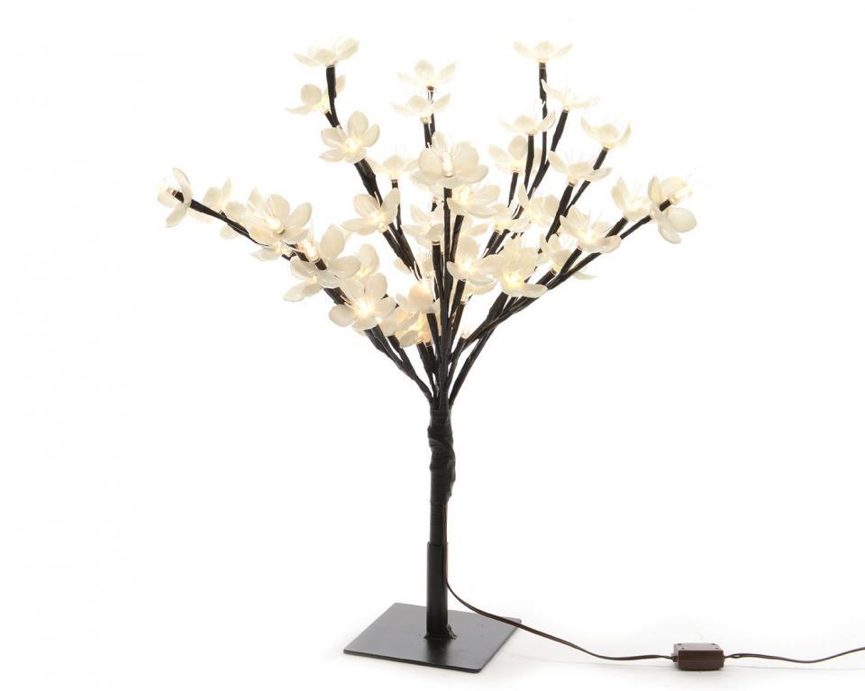 arbre lumineux exterieur noel 28 images sapin artificiel lumineux arbre lumineux ext rieur. Black Bedroom Furniture Sets. Home Design Ideas