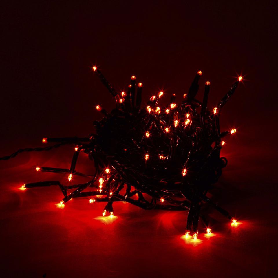 catgorie illumination de nol du guide et comparateur d 39 achat. Black Bedroom Furniture Sets. Home Design Ideas