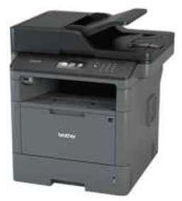 brother mfc j985dw imprimante multifonction impression copie scan fax jet dencre. Black Bedroom Furniture Sets. Home Design Ideas