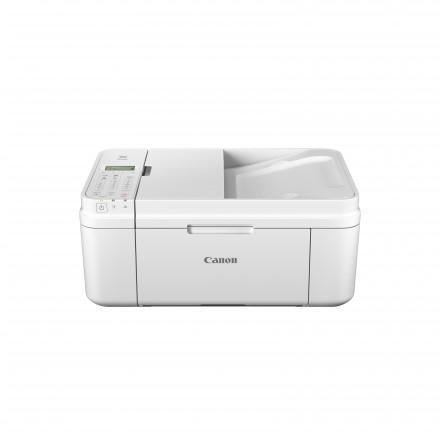 canon pixma mx495 catgorie imprimante multifonction. Black Bedroom Furniture Sets. Home Design Ideas
