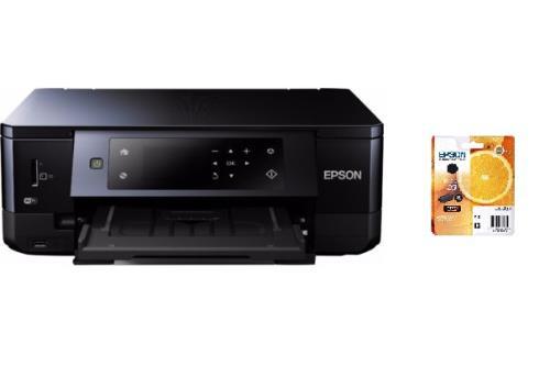 epson workforce wf 2760 dwf catgorie imprimante multifonction. Black Bedroom Furniture Sets. Home Design Ideas