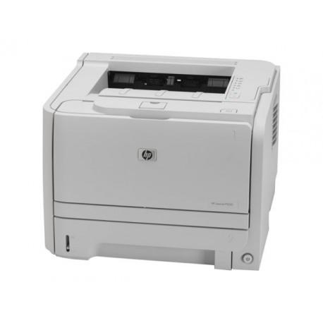 hp laserjet p2035 catgorie imprimante laser nb. Black Bedroom Furniture Sets. Home Design Ideas