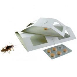 catgorie protections contre les insectes page 2 du guide et comparateur d 39 achat. Black Bedroom Furniture Sets. Home Design Ideas