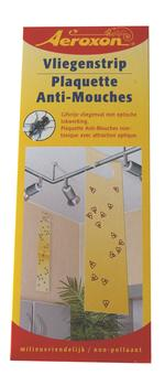 Catgorie insecticide page 2 du guide et comparateur d 39 achat for Anti mouches naturel maison