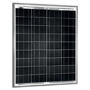 Catgorie installation solaire du guide et comparateur d 39 achat for Panneau solaire prix installation