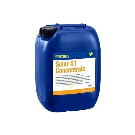 Catgorie installation solaire page 7 du guide et comparateur d 39 achat - Liquide caloporteur panneau solaire ...