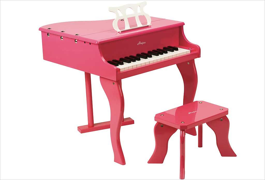catgorie instruments de musique enfants page 2 du guide et comparateur d 39 achat. Black Bedroom Furniture Sets. Home Design Ideas
