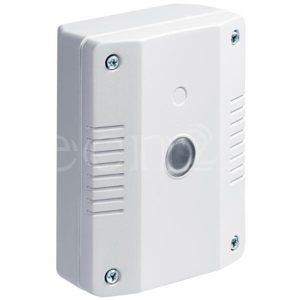 Recherche interrupteur crepusculaire du guide et for Inter crepusculaire exterieur