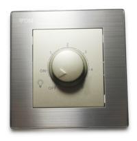 Variateur pour led guide d 39 achat - Variateur ampoule led 220v ...