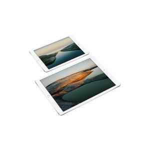 Nov iPad, pro ji od 19 990 K Nakupte pohodln Apple ipad, comparatif prix matriel informatique pas Toutes les tablettes tactiles au bon prix fnac