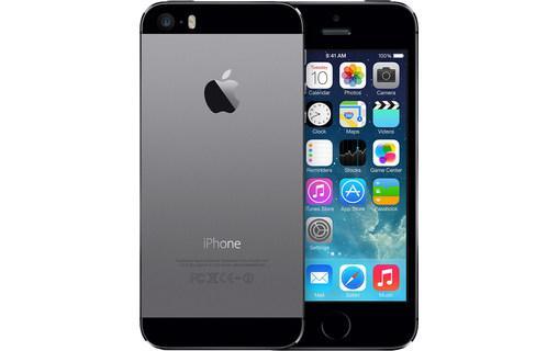 apple iphone 5 32go noir et iphone reinventa l iphone. Black Bedroom Furniture Sets. Home Design Ideas