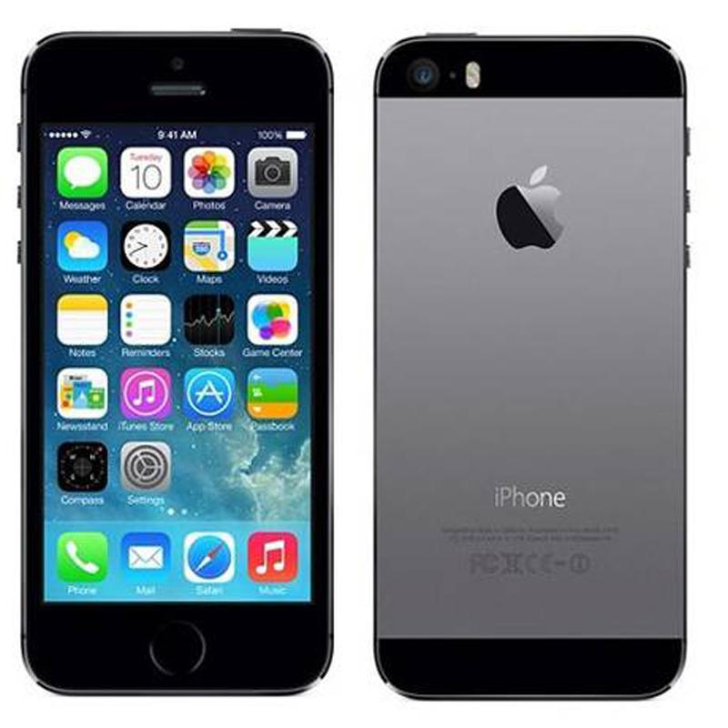 used iphone 5 apple iphone reconditionn iphone 5 13209