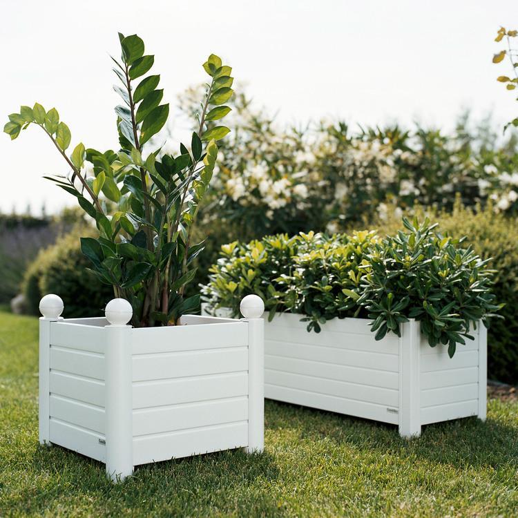 catgorie jardinire page 2 du guide et comparateur d 39 achat. Black Bedroom Furniture Sets. Home Design Ideas