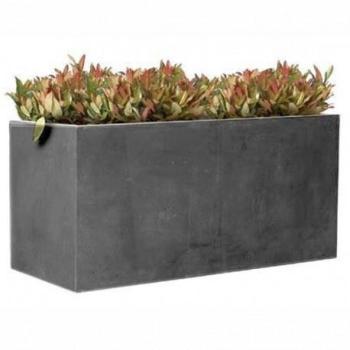 cat gorie jardinage du guide et comparateur d 39 achat. Black Bedroom Furniture Sets. Home Design Ideas