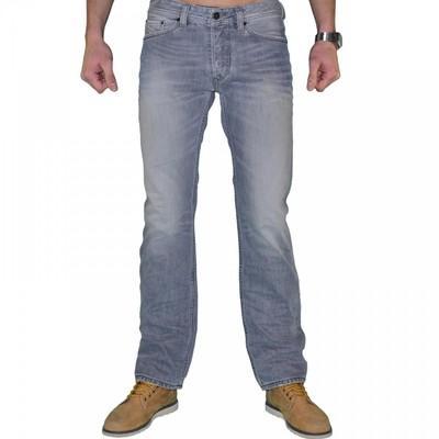 Catgorie jeans hommes du guide et comparateur d 39 achat - Jean gris clair homme ...