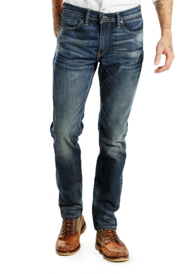 catgorie jeans hommes du guide et comparateur d 39 achat. Black Bedroom Furniture Sets. Home Design Ideas