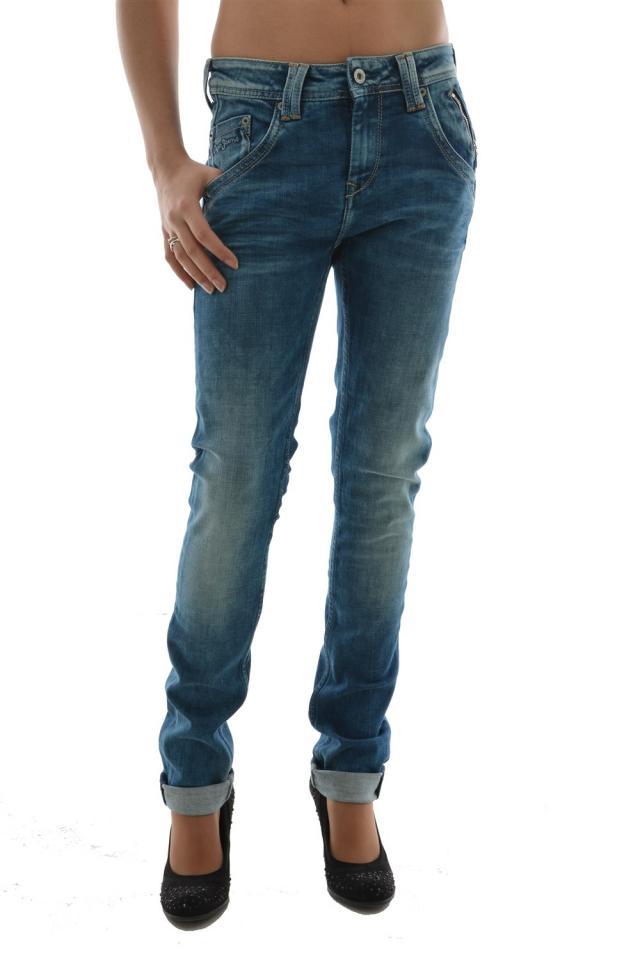Catgorie Jeans du guide et comparateur d'achat