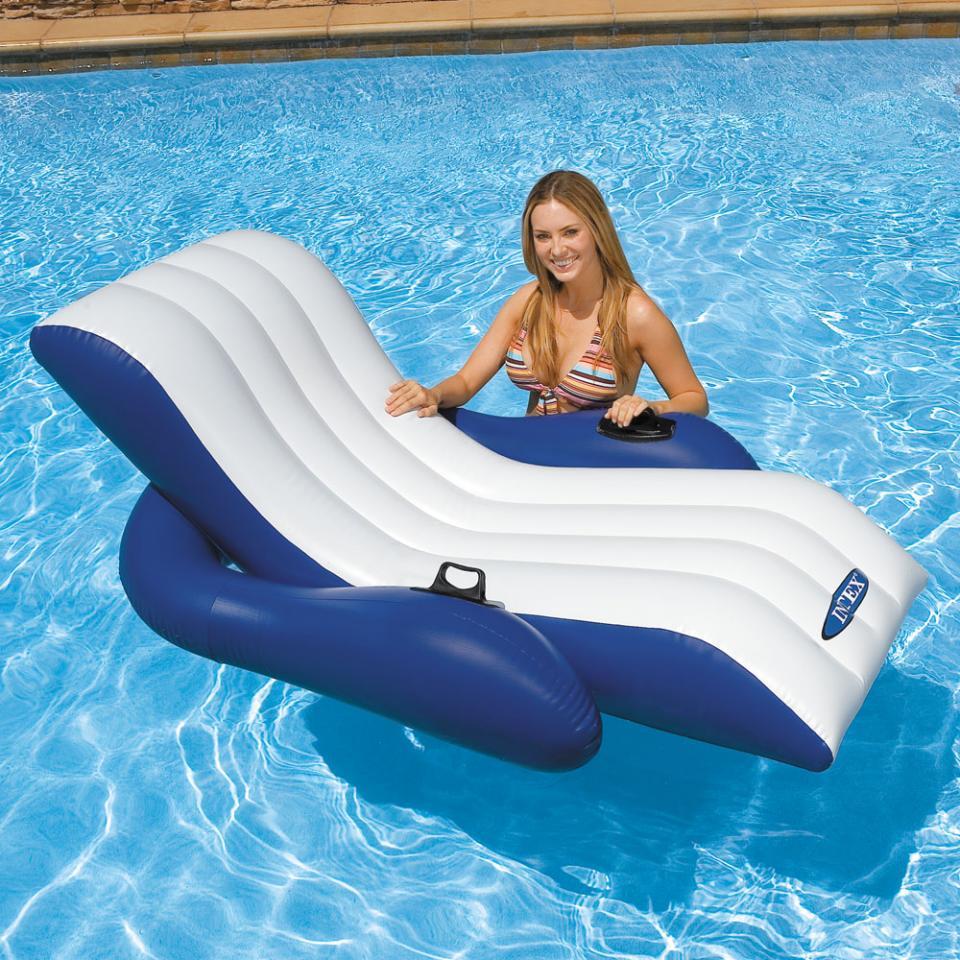 recherche piscine du guide et comparateur d 39 achat. Black Bedroom Furniture Sets. Home Design Ideas