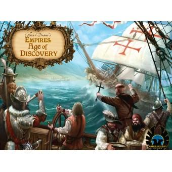 age of discovery games whizzball games for boys
