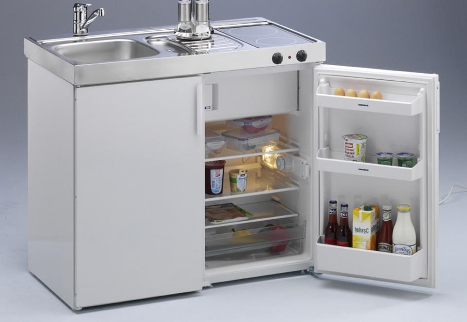 Recherche vitroceramique du guide et comparateur d 39 achat - Cuisine kitchenette ...