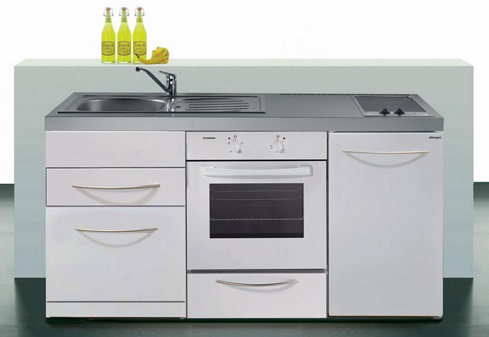 Catgorie kitchenettes du guide et comparateur d 39 achat for Mini cuisine pour studio