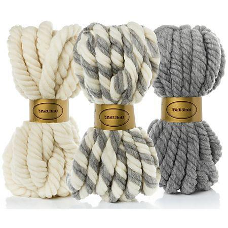 Catgorie laines et tricot du guide et comparateur d 39 achat - Grosse laine chunky ...