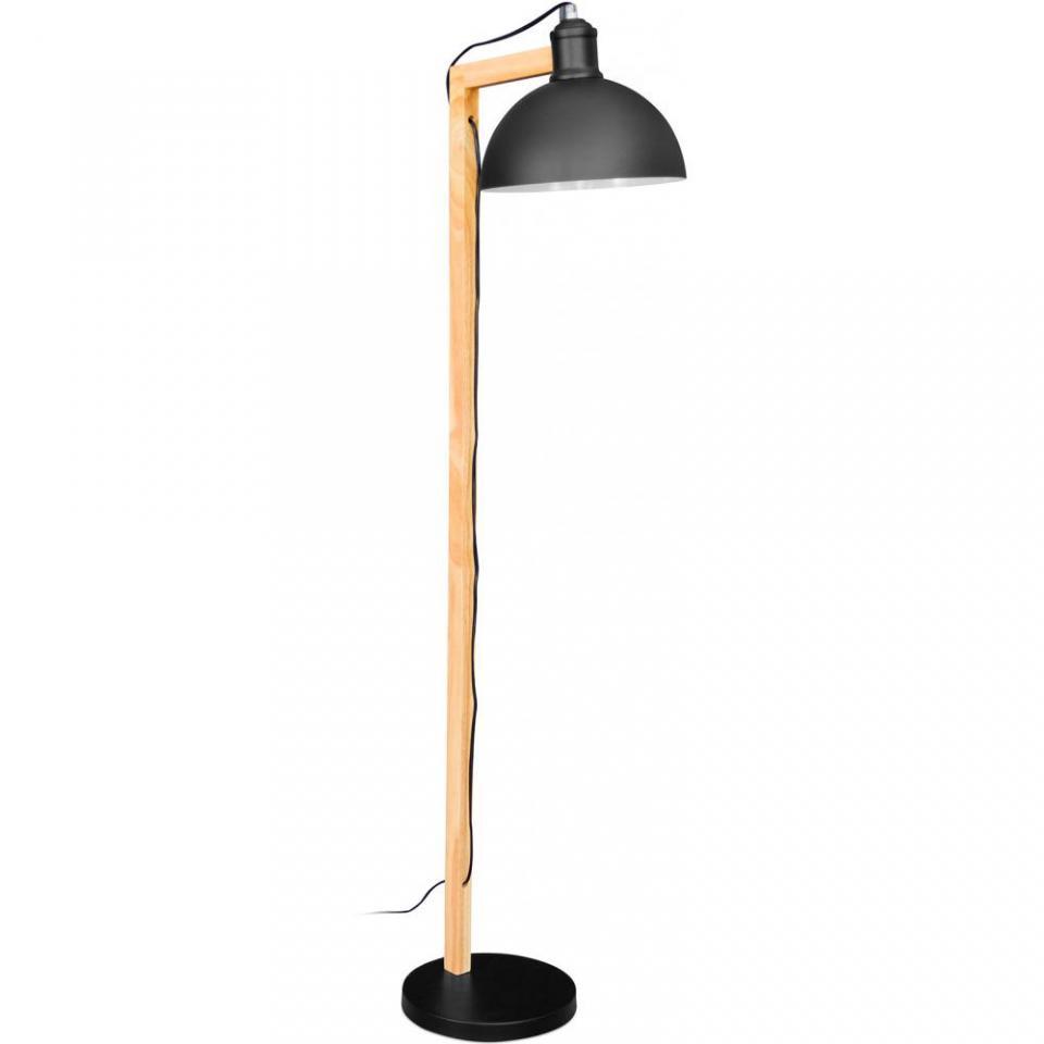Catgorie lampadaire page 2 du guide et comparateur d 39 achat - Lampadaire style scandinave ...